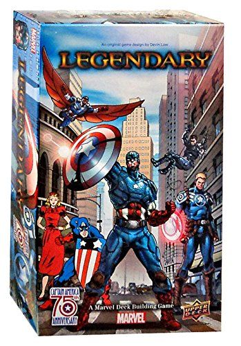 Legendary: Marvel: Captain America 75th Anniversary Upper Deck http://www.amazon.com/dp/B01D8WGN6Q/ref=cm_sw_r_pi_dp_t-D.wb1QC5Y7R