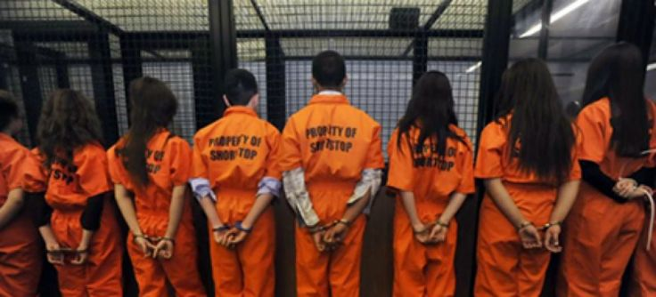 is life in prison without parole When jurors opt for life without parole-known in the justice system as  adding to  the total cost of lwop is that the california's prison.