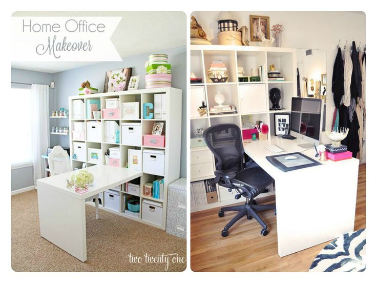 50 best Home Office Ideas images on Pinterest Apartment bedroom