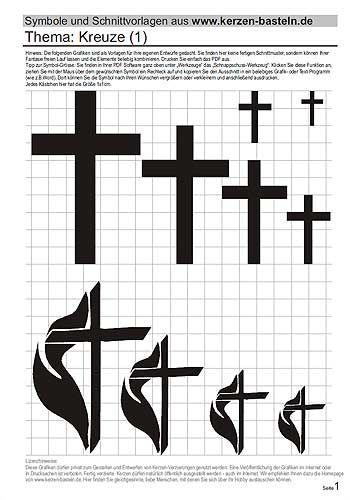 Bildergebnis Für Osterkerzen Motive Zum Ausdrucken Kerzenideen