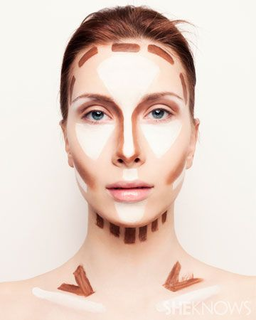 Luminizers, highlighters and brighteners oh my! Ever wondered what the secret to radiant skin is? Naturally, we would say it starts with excellent hydration. But, in lieu of gulping down a gallon o...