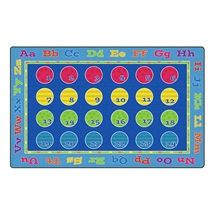 Sprogs Fun with Colors Seating Rug https://www.schooloutfitters.com/catalog/product_family_info/cPath/CAT435_CAT2542/pfam_id/PFAM45945