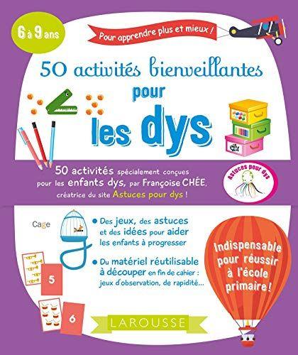 telecharger livre pdf pour kindle