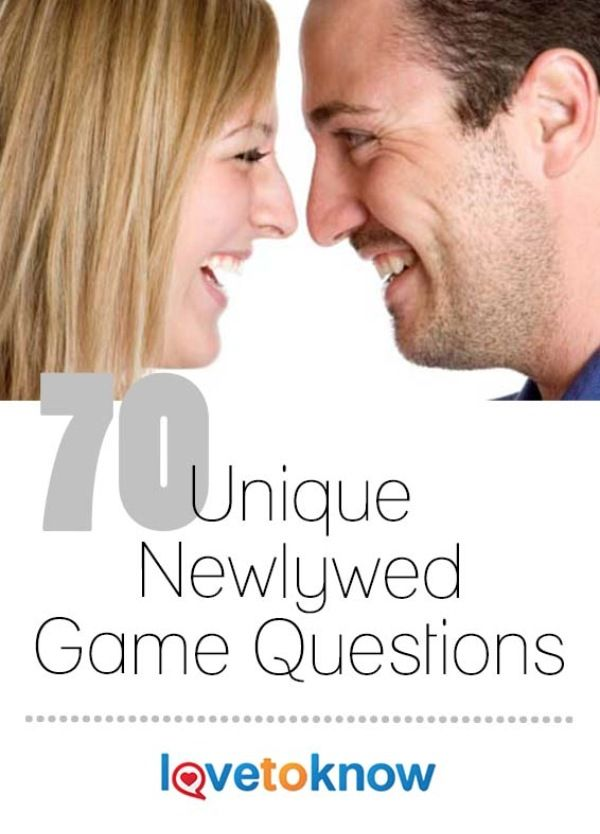 Spice up your relationship romantic games remarkable phrase