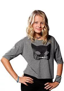 модная одежда для подростков 14 лет для девочек: 18 тыс изображений найдено в Яндекс.Картинках