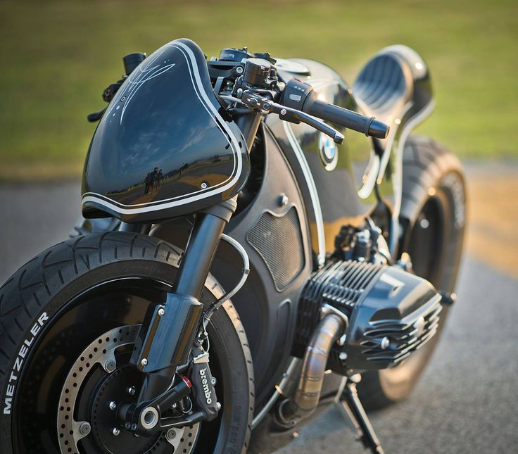 84 best bikes images on pinterest | bmw motorcycles, cafe racers