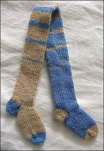 Knitted Cushion Cover Patterns : 17 Best images about Knit-Bookmarks on Pinterest Knit patterns, Posts and L...