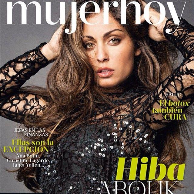 Noticias sobre moda, belleza, celebrities, salud y deco | Mujerhoy.com