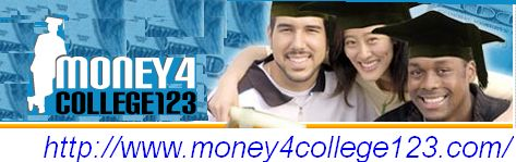 Remember it is about your studies and if you are a citizen of USA; the government has their own financial aid for every students. You will have to fill up a form and you will be able to get an aid for the whole course. Visit Here:- http://money4college.jigsy.com/entries/general/know-how-to-get-financial-aid-and-grab-it