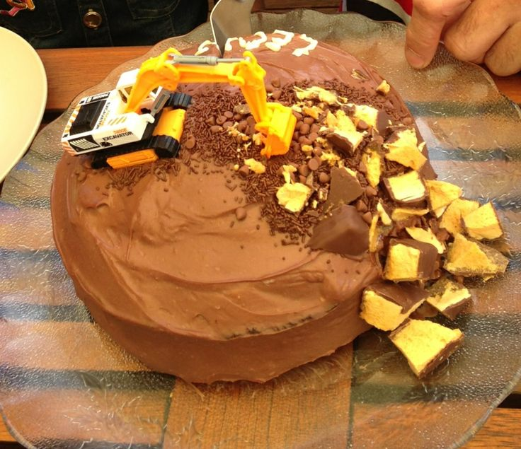 22 best Cakes images on Pinterest Birthday party ideas Food and