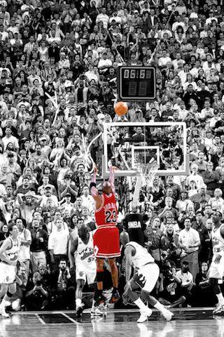 Michael Jordan Iphone Wallpapers 85168 | TELGRAPHIC