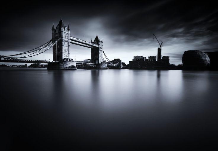 Paul Sanders | X-Photographers | FUJIFILM X