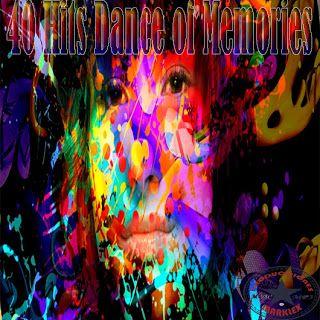 MUSICA GRATIS EN MP3, TODOS LOS GENEROS, DESCARGA LA MEJOR MUSICA ACTUAL Y DEL RECUERDO GRATIS MUSIC FREE