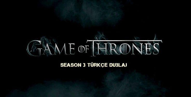 game of thrones 1 sezon izle hd türkçe dublaj