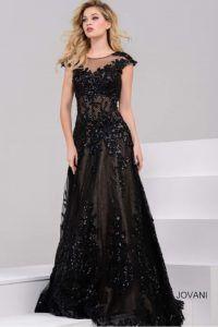 Večerní šaty Jovani 40451