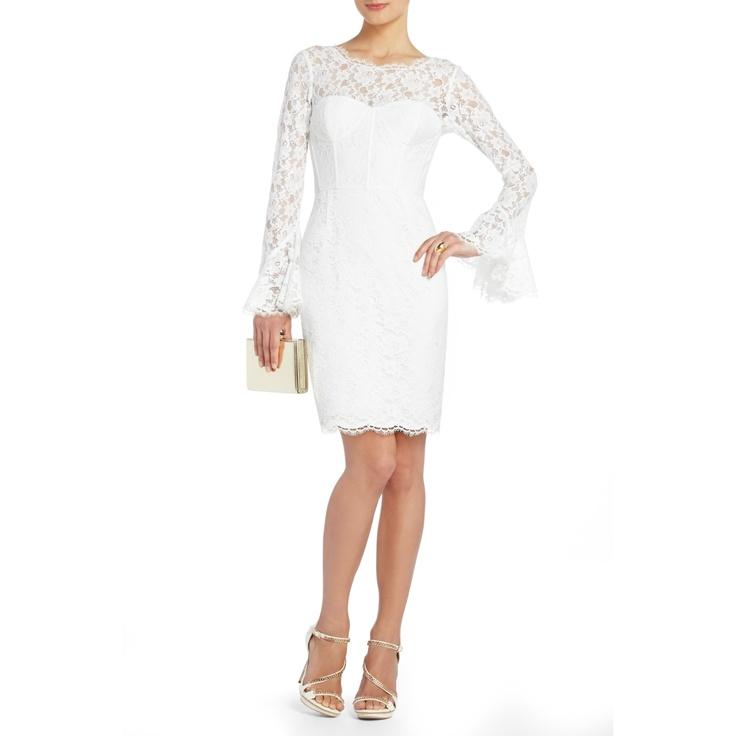 BCBGMAXAZRIA - SALINA LACE CORSET COCKTAIL DRESS $338Wedding Dressses, Cocktails Dresses, Lace Corsets, Cocktail Dresses, Shorts Dresses, Salinas Lace, Corsets Cocktails, Bcbgmaxazria Salinas, Lace Dresses