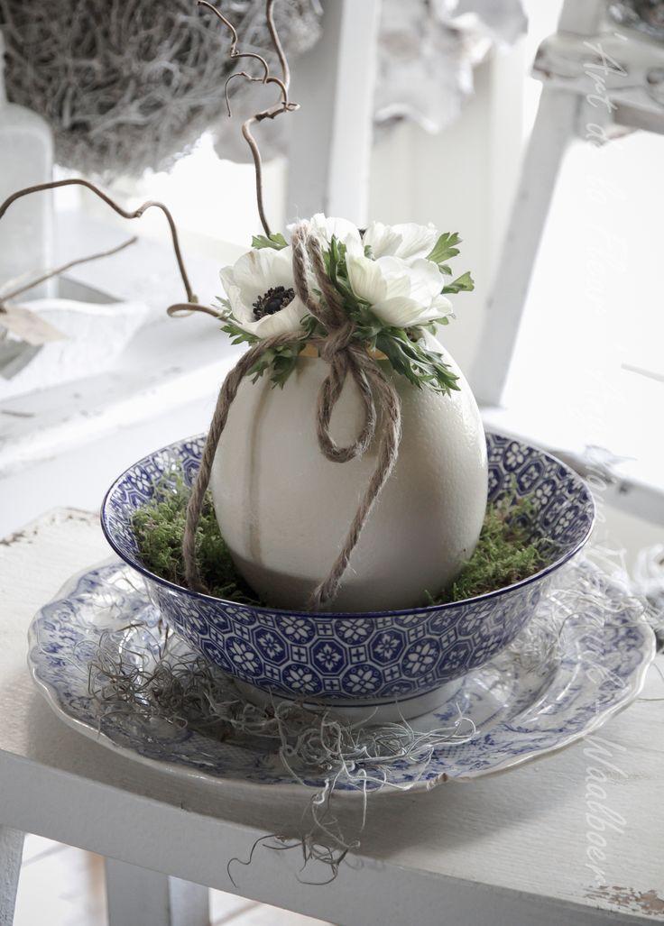 """ Art de la Fleur "" www.artdelafleur7.nl Angelique Temmink Waalboer. Easter , Floral , Flowers.. Sobere & Landelijke Bloemschik - Workshops , Goedereede. Holland."