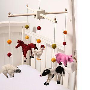 Animal Farm Mobile