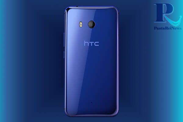 HTC U11, unboxing del probabile ultimo top di gamma della sezione mobile dell'azienda taiwanese, Google potrebbe acquisirla come con Motorola