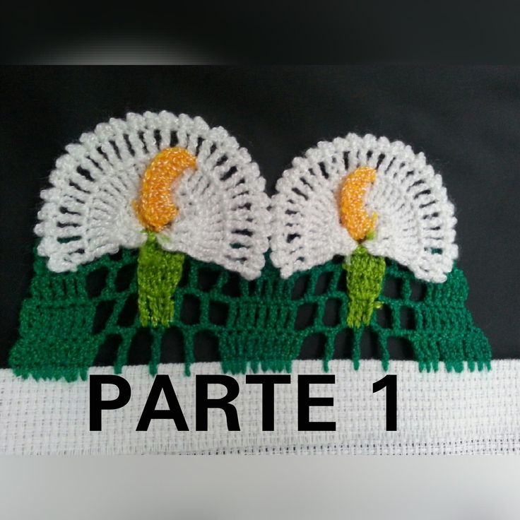 PUNTILLA ALCATRAZ 2