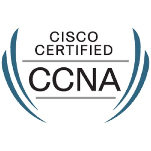 Difference between CCNA Security CCNP Security and CCIE Security