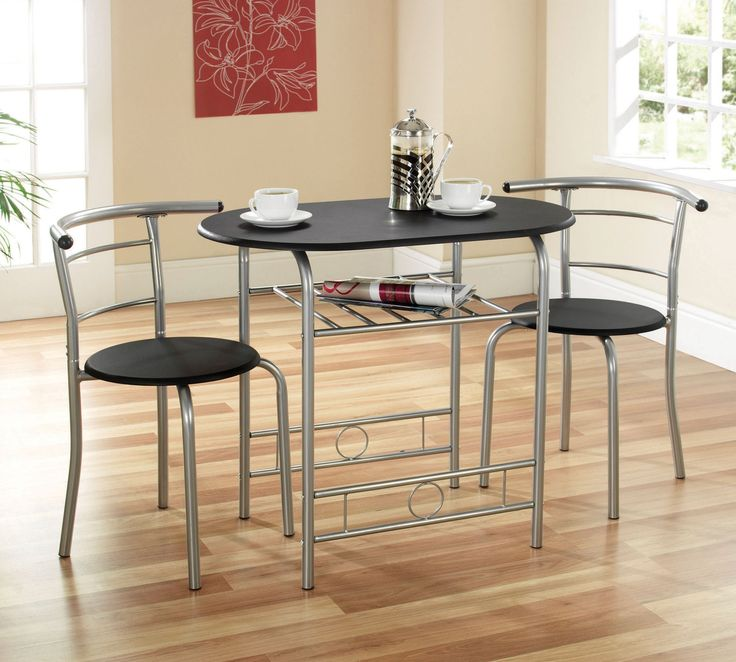 best 20 space saver dining table ideas on pinterest space saver table space saving dining. Black Bedroom Furniture Sets. Home Design Ideas