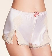 Limited Collection Vintage Satin French Knickers ♥Collection Vintage, Night Wear, Rose Inspiration, Inspiration Jubilee, Lingerie Dreamin, Jubilee Collection, Sewing Inspiration, Vintage Inspiration, Limited Collection