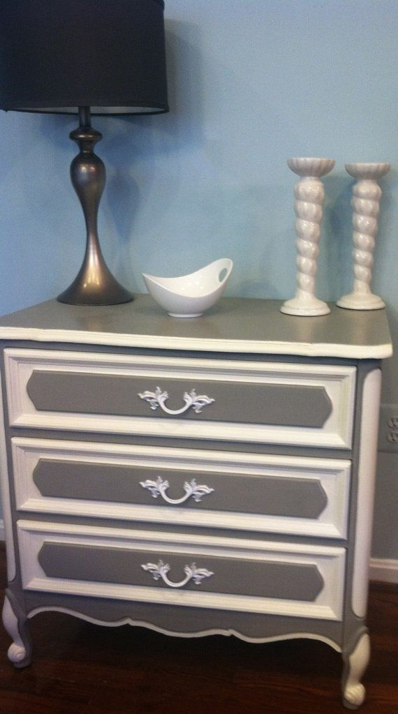 french provincial furniture painted chair styles small dresser stores melbourne