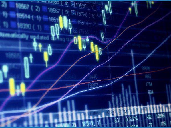 Mosbirzha Zaregistrirovala Obligacii Transmashholdinga Na 10 Mlrd