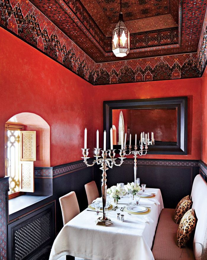 144 best dining room images on pinterest | dining room, dining