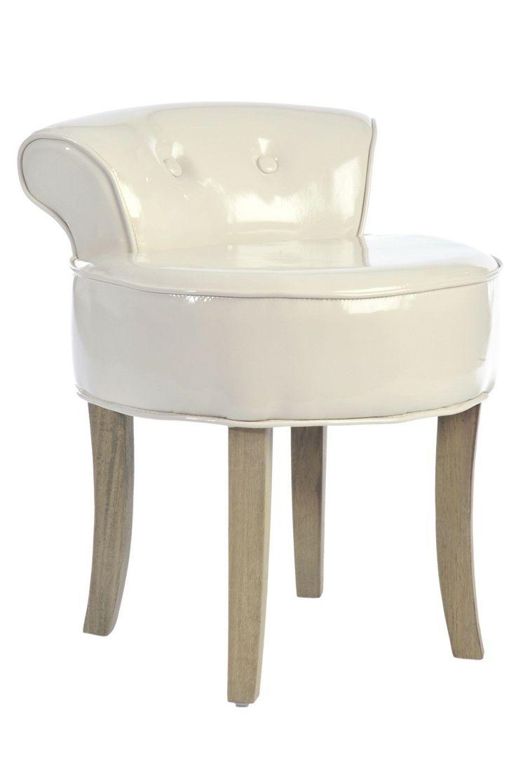 fauteuil fushia moderne. Black Bedroom Furniture Sets. Home Design Ideas