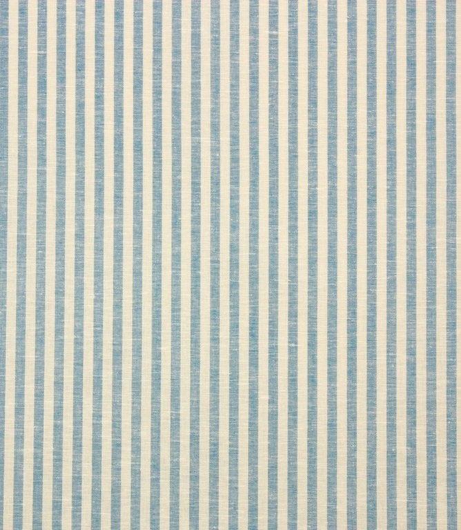 http://www.justfabrics.co.uk/curtain-fabric-upholstery/white-blue-leoni-fabric/