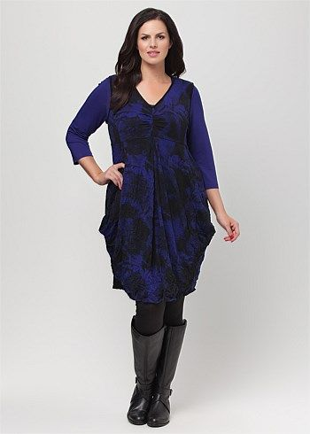 From underwear to dresses, our selection of plus size clothing catalogs and coupon codes has everything you need to look great this season. Save money on the best styles!.