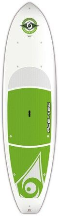 BIC Sport ACE-TEC Cross Stand Up Paddle Board - 11'