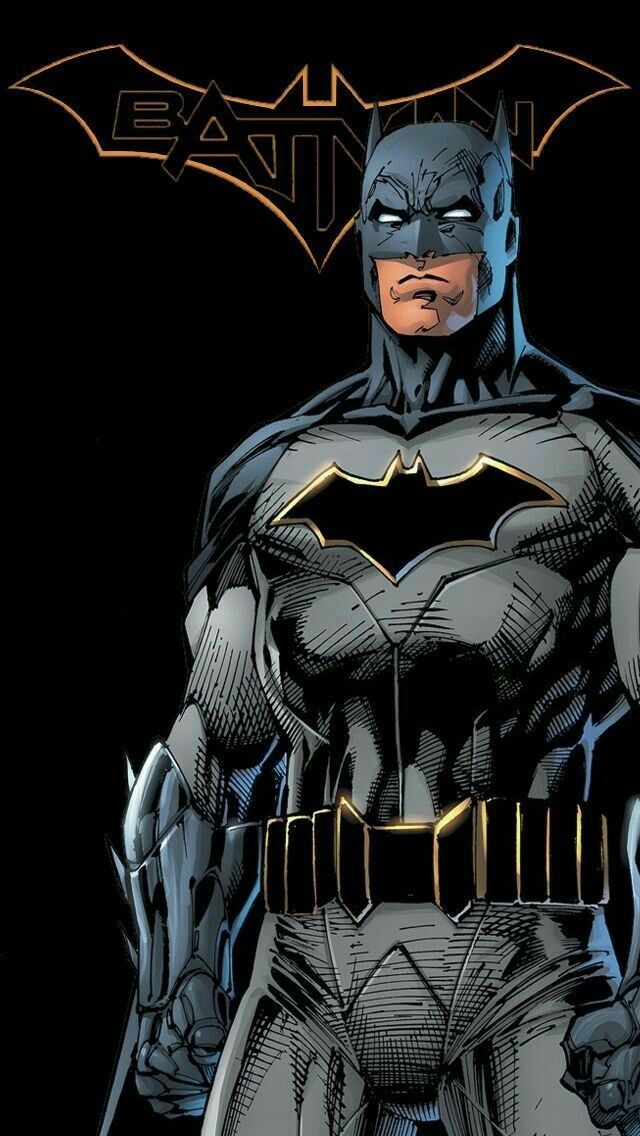 Pin By Christopher Underwood On Batman With Images Batman
