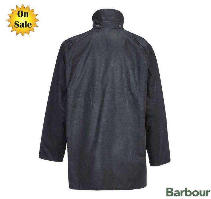 Barbour International,Cheap Barbour Coats Sale! Save Check Out This Barbour Casual Jackets Factory Outlet Offering 70% off Clearance PLUS And extra 10% off Cheap Barbour Jacket Uk and  For Womens & Mens & Youth! free shipping