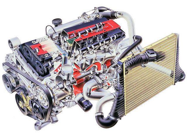 Saab 9000 Engine S     Plus Google Com