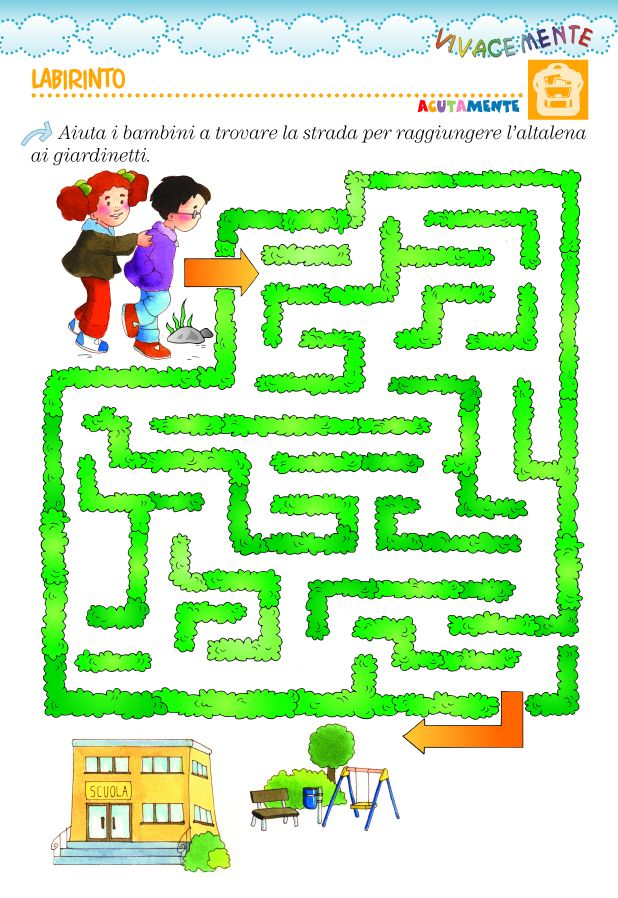 labirinto_scuola.png (618×898)