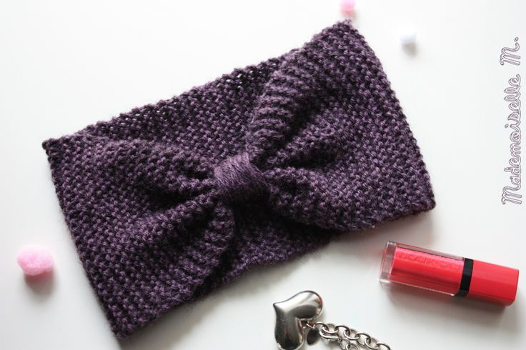 Les 76 meilleures images propos de tricot knit sur pinterest laine v tements bandeaux et - Changer de couleur tricot ...