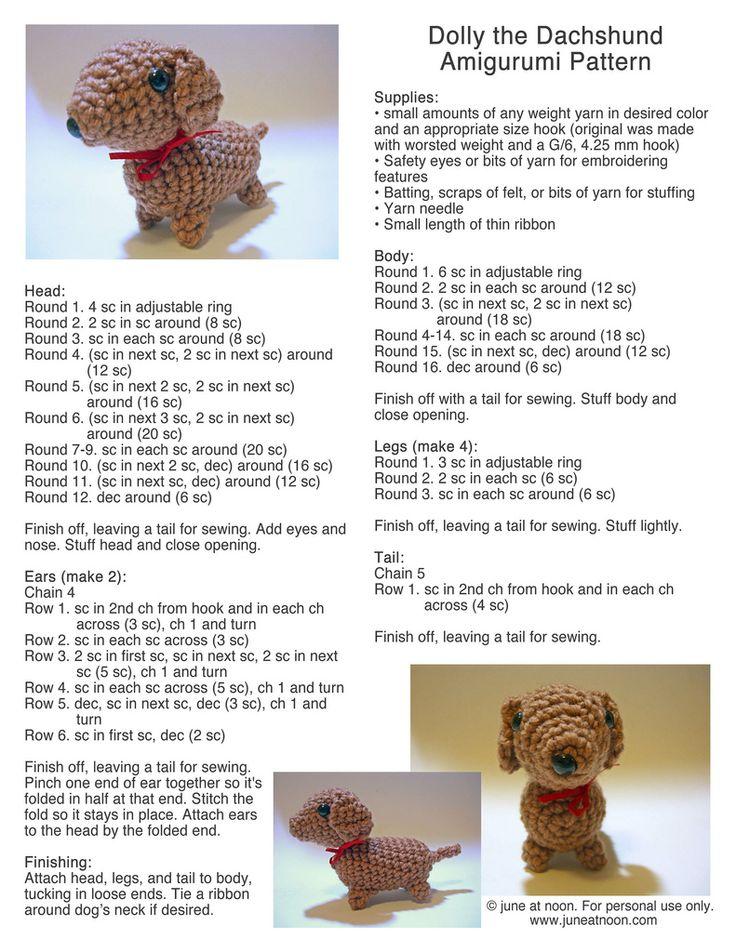 Mejores 7 imágenes de crochet en Pinterest | Artesanías, Ideas de ...