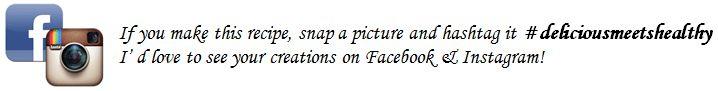 FB-Insta