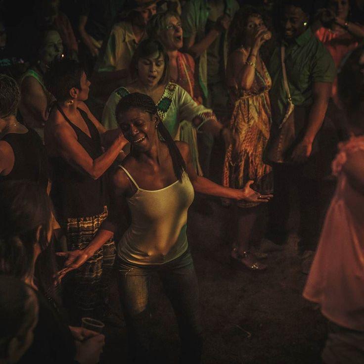 We  dancing!  #free #fiesta #lier #bachata #merengue #salsa #instadlier #latino #latergram @lierscultuurcentrum  @sergecoolsphotography