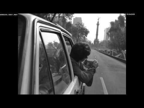 GÜEROS (Trailer) - YouTube