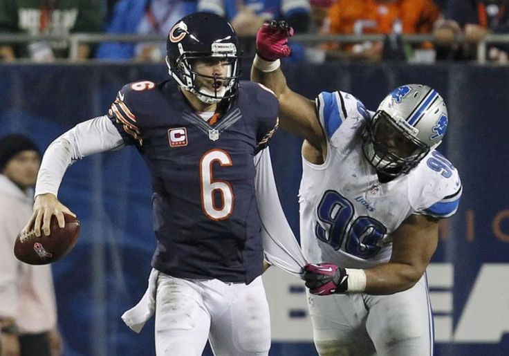 Bears Vs. Jets: Monday Night Football Prediction, Preview And Betting Odds