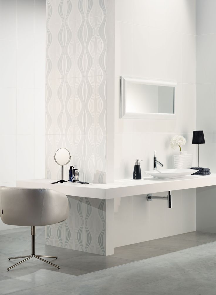 catalogue salle de bain free catalogue castorama des salles de bain toutes belles en une salle. Black Bedroom Furniture Sets. Home Design Ideas