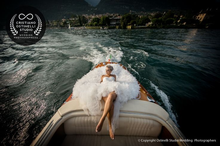 lake como wedding photoshoots