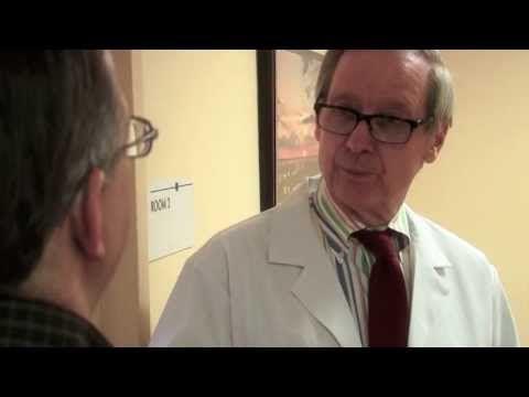 Crozer-Keystone Sleep Centers: Patient Testimonials - YouTube