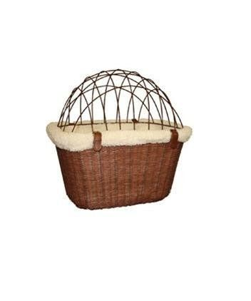 Solvit SOLV69996 Wire Cage Cover, bikes, basket, dogs, baskets, bicycles, puppy, crates, liners PP http://www.amazon.com/dp/B00622IDRC/ref=cm_sw_r_pi_dp_3loEvb1TV4RXD