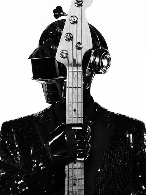 350 best images about Bass+Guitar on Pinterest   Gretsch, Fender ...
