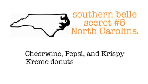 Haha, yes!!North Carolina Quotes, Krispie Kreme, Carolina Southern, Southern Belle North Carolina, Southern Belle Secrets North, So True, Carolina Girls, South Carolina, Krispy Kreme